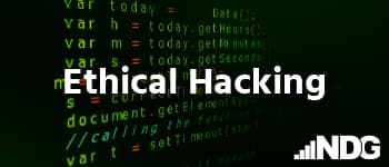 NDG Ethical Hacking