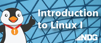 Introduction to Linux 1