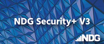 NDG Security+ v3