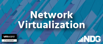 Network Virtualization Concepts